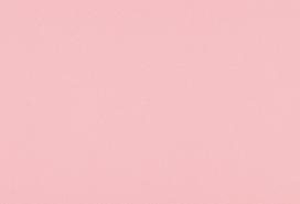 color_melamine_504