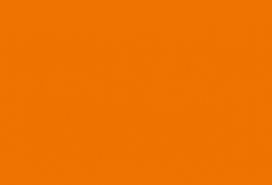 color_melamine_509