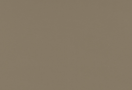 color_melamine_517