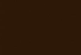 color_melamine_518