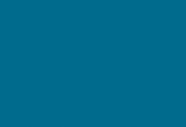 color_melamine_801