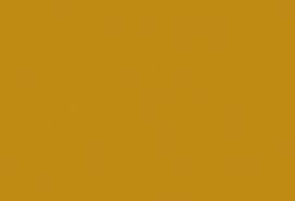 color_melamine_803