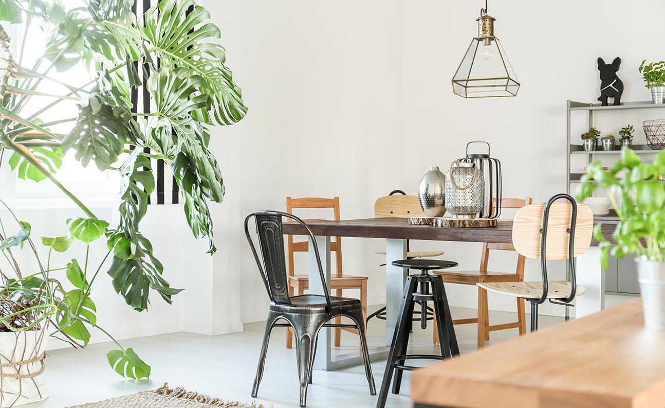 食器棚・収納を制すればおしゃれで居心地のいいキッチンは手に入る インテリアコーディネーターに聞くおしゃれなキッチンの作り方