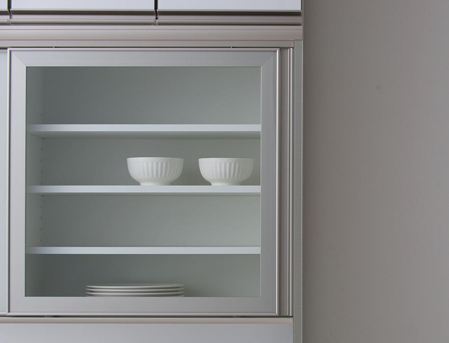 image-glass02