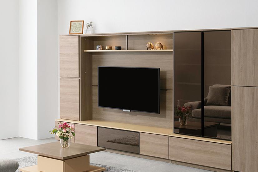 TV壁掛け金具の対応表について