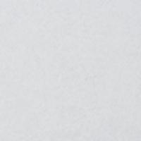 image-board03-color02