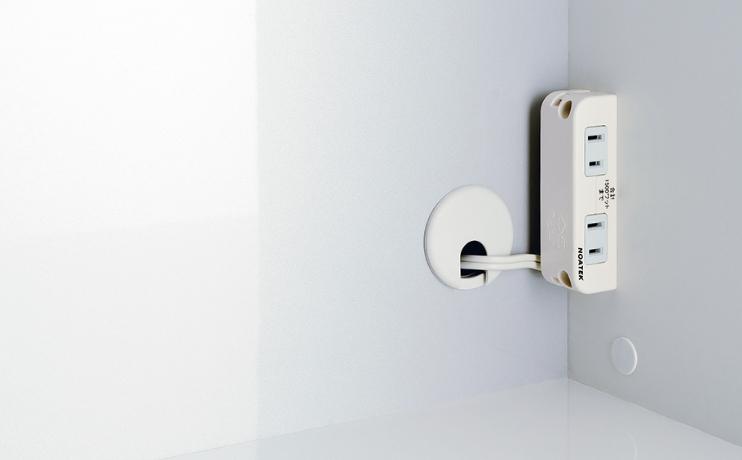 image-cabinet-detail03