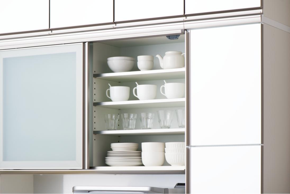 image-cabinet01