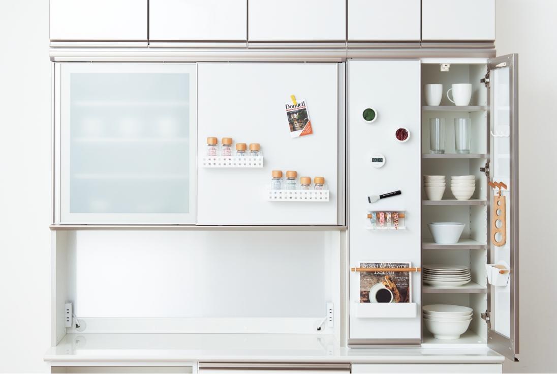 image-cabinet03
