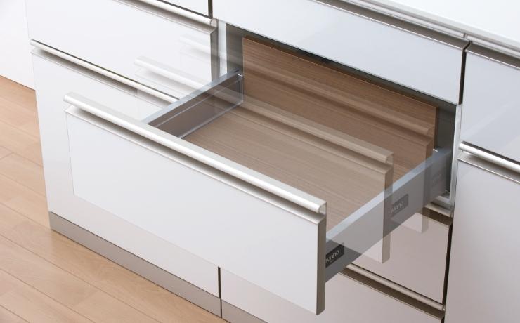 image-cabinetbottom-detail01