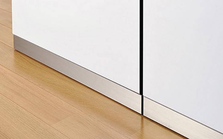 image-cabinetbottom-detail03