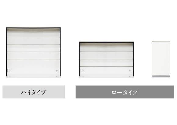 image-cabinet09