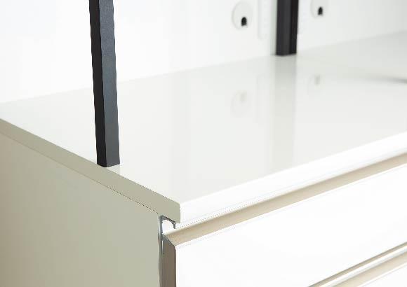 image-cabinet10
