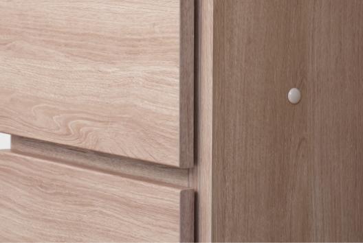 image-hide-detail02