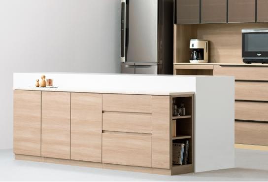 image-kitchen-feature08
