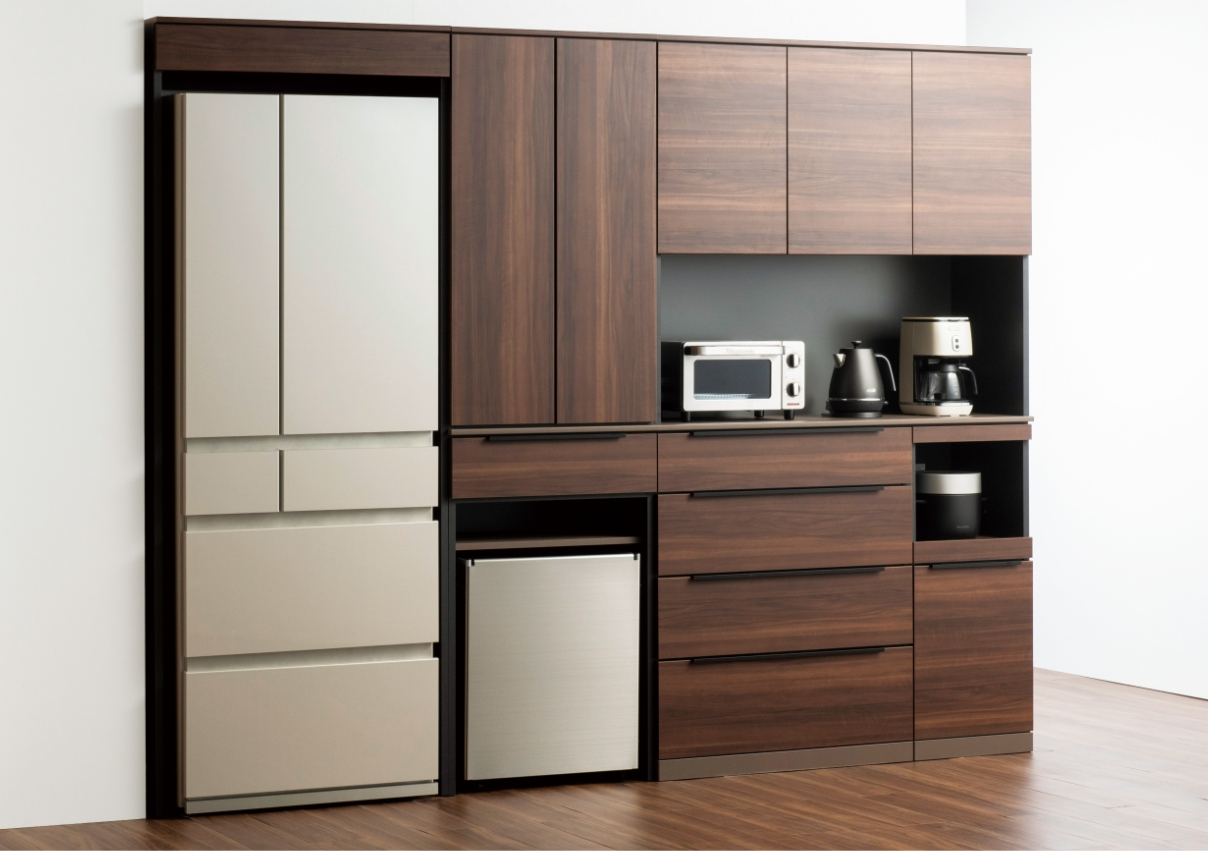 image-kitchen02